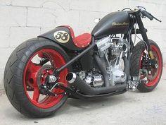 Harley Davidson Special by Christian Audigier - Paperblog
