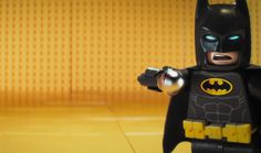The Lego Batman Movie lays down lessons to DC on how to do it's characters justice http://ift.tt/2kqpfKR #timBeta