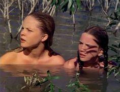 Mary & Laura Trouve Plus Ellen