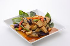 Asian Vegetable Stir-Fry  **In his 7-Day Crash Diet, Dr. Joel Fuhrman shows that you don't need dairy to get your daily dose of calcium; sesame seeds actually have 10 times the calcium per calorie than milk! This delicious stir-fry allows you to take in important nutrients while eating less calories.