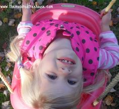 Pediatric Therapy Corner: The Vestibular System - pinned by @PediaStaff – Please Visit ht.ly/63sNtfor all our pediatric therapy pins