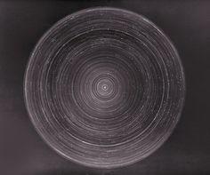 acehotel:  London, UK Rachel Garrard, Celestial Sphere.