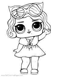 9100 Top Lol Coloring Pages.co , Free HD Download
