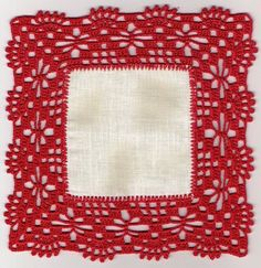 """PN - 4B … [] #<br/> # <a href=""""/tag/Crochet"""">#Crochet</a> <a href=""""/tag/Dollies"""">#Dollies</a>,<br/> # <a href=""""/tag/Crochet"""">#Crochet</a> <a href=""""/tag/Edgings"""">#Edgings</a>,<br/> # <a href=""""/tag..."""