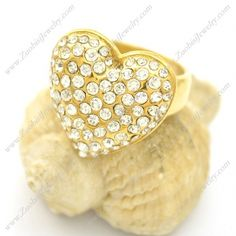 Jewelry Addiction!!! Love to wear jewelry, Check out exclusive range of wedding rings only at: http://www.zuobisijewelry.com/Wedding-Rings-c606-2.html  #weddingrings #weddingjewelry