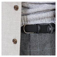 When Riccardo Valenti ( tells people there are at least a hundred steps in the production of one of our belts, they don't believe him. Expertly hand-crafted in Parma, Italy, our belts add flavour to any outfit. Parma, Belts, At Least, Italy, Outfit, People, Instagram, Italia, Folk
