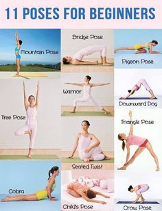 Fitness & Exercise for healthy life.