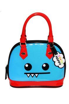 a1e1b24291 Ozzie Bowler Bag Purses And Handbags
