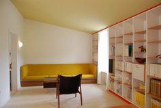 finn juhl house - חיפוש ב-Google