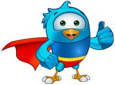 Get more followers instantly! Twidium Inviter - mass following tool.