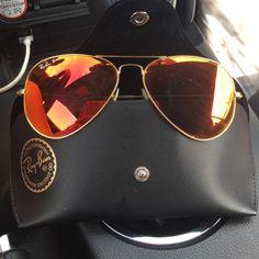 classic wayfarer 50mm polarized sunglasses  Men\u0027s Ray-Ban \u0027Classic Wayfarer\u0027 50Mm Polarized Sunglasses ($200 ...