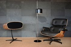 davone-ray-speakers-1.jpg (540×361)