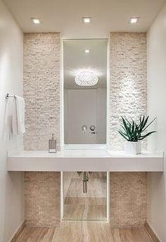 Cómo remodelar su baño de una forma elegante, moderna y funcional?