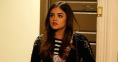 I got Aria! Which Pretty Little Liar Is Your Style Twin? | Disney Style You Got Aria! Unexpected and daring, you aren't afraid to be bold with your style. Aria's love of mixing prints with bohemian touches is just like your own eclectic style.