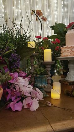 Detalhes ❤️ wedding ❤️ by me