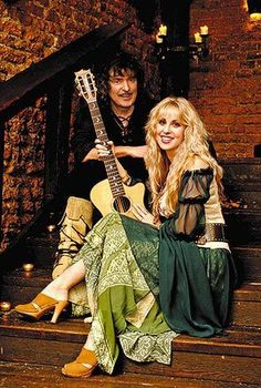 Candice Night official site | GALLERY