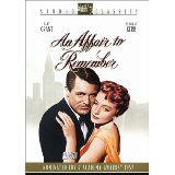 An Affair to Remember (DVD)By Cary Grant