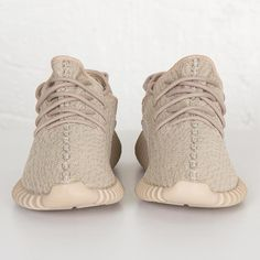 2d62459be390f2 9 Best Yeezy 350 Boost Oxford Tan images