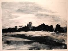 Image result for monoprint ideas