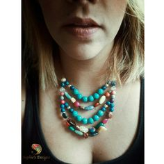 New arriving #collar #sophiesdesings #venezuelacreativa #handmade #fashion #madeinvenezuela #megustalochic #hechoenvenezuela #design #worlwideshop #vitrinahechoenvenezuela #yousodiseñovenezolano #handmade #hechoamano #talentonacional #colores #estilo #moda #modachic #instadesigns #girls #necklaces #insta_ve