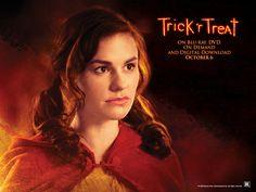 Trick 'R Treat | Trick r treat - Trick r' Treat Photo (9240015) - Fanpop fanclubs