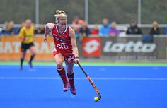 12b655bab79 The U.S. Women s National Team and Australia battled to a one-all draw in  the