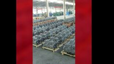 Fermec After Market Hydraulic Parts Agriculture Tractor, Hydraulic Pump, Ford News, Steyr, Aftermarket Parts, Motor Parts, Heavy Equipment, Marketing, Spare Parts