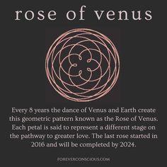 Sacred Geometry Meanings, Sacred Geometry Art, Geometry Tattoo, Simbols Tattoo, Spirit Science, New Energy, Flower Of Life, Divine Feminine, Book Of Shadows