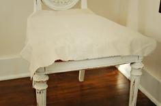 Sofa Slipcovers On Pinterest Slipcovers Chair