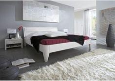 Massivholzbett Easy Sleep C Jetzt bestellen unter: https://moebel.ladendirekt.de/schlafzimmer/betten/massivholzbetten/?uid=04d1d85f-1ff0-5c87-b298-467104f1c08d&utm_source=pinterest&utm_medium=pin&utm_campaign=boards #betten #schlafzimmer #massivholzbetten