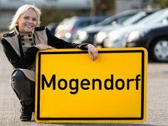 maxi autohof mogendorf