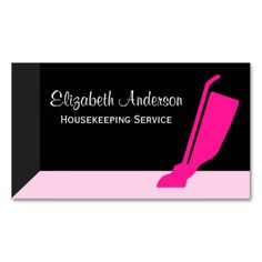 273 best cleaning business cards images on pinterest cleaning 123 janitorial cleaning business cards and janitorial cleaning colourmoves