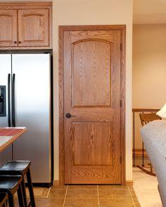 Interior Doors Badger & Pin by Badger Corrugating on Badger Interior Doors \u0026 Millwork ... Pezcame.Com