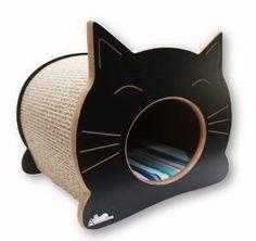Cat Towers, Cat Enclosure, Cat Room, Outdoor Cats, Pet Furniture, Cat Accessories, Pet Beds, Dog Houses, Diy Stuffed Animals