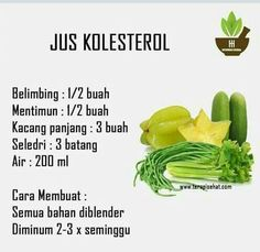 Nursing : Eye Health Food and - Nutshell Nutrition Healthy Juice Drinks, Healthy Juices, Healthy Tips, Healthy Recipes, Diet Recipes, Health And Wellness, Health Fitness, Herb Recipes, Juicing For Health
