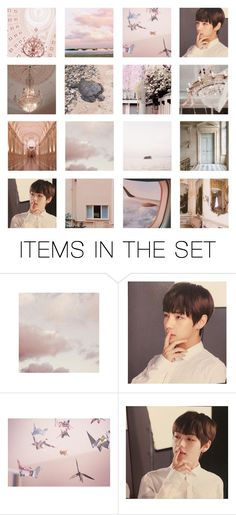 """I wish I had known"" by jungshook ❤ liked on Polyvore featuring art"