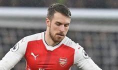Arsenal star fears lengthy time out injured with Chelsea and Liverpool games ahead   via Arsenal FC - Latest news gossip and videos http://ift.tt/2kutckI  Arsenal FC - Latest news gossip and videos IFTTT