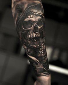 Done at @zoitattoocph with @silverbackink and @inkeeze ⚡️⚡️⚡️ skinart_mag #inkfreakz #cheyennetattooequipment #tattoomobileblack #tattoorealistic #tattooistartmag #bnginksociety #sullenclothing #sullentv #inkjunkeyz #inkedmag_ #inksav #thebesttattooartists #thebestbngtattooartists #savemyink #tattoolifemagazine #inkeeze #silverbackink #tattoodo #tattoo_art_worldwide