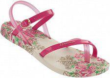 Slapi de plaja Ipanema |Sandale online | Magazin online de Sandale si slapi Dama | Platforme Ipanema | ShoeXpress Heels, Bags, Passion, Beach, Sandals, Heel, Handbags, High Heel, Stiletto Heels
