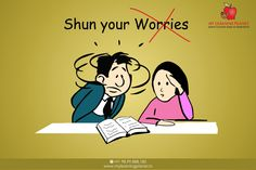 Shun all your worries about your child lagging behind at #school due to large #student strengths in average classrooms. #Tuitions at My Learning Planet keeps batch strength at optimum level so as to maximize the learning for your #child.  Contact My Learning Planet and open new learning vistas for your child. Visit www.mylearningplanet.in or call 9899888185.