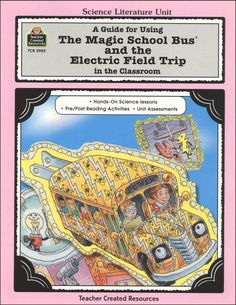 magic school bus on pinterest school buses volcanoes and activities. Black Bedroom Furniture Sets. Home Design Ideas
