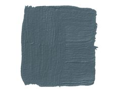 Paint color - Claydon Blue 87 from Farow & Ball's