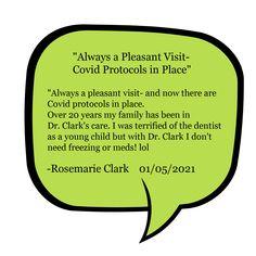 -Rosemarie Clark Jan 5 2021 Orthodontics, Dental, To My Daughter, Knowledge, Teeth, Dentist Clinic, Tooth, Dental Health, Facts