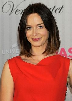 Google Image Result for http://images.dailylife.com.au/2012/08/01/3518272/Emily_Blunt_narrow-300x0.jpg