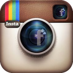 Instagram Axes parts of their new policy after user outrage over last Mondays announcement over policy changes....