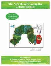 This The Very Hungry Caterpillar booklet includes printable worksheets and lesson plans in science, math, and spelling; Reading Resources, Reading Skills, Printable Worksheets, Printables, The Very Hungry Caterpillar Activities, Spring Activities, Graphic Organizers, Educational Activities, Learn To Read