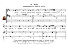 Piano Guitar Classical Pop music sheets with audio Piano Sheet Music Classical, Piano Music, Guitar Solo, Guitar Tabs, Great Guitar Songs, Fingerstyle Guitar, Little Prayer, John Legend, Guitar Lessons