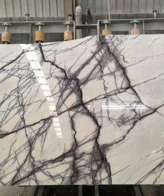 Milas New York - CK Stones - Marble supplier in Thailand