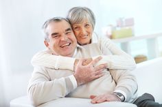 Get well soon with home health care services in Houston! To get more information, contact CNE Home Health. Home Health Services, Home Health Care, Palm Desert, Respite Care, Dumpster Rental, Restorative Dentistry, Implant, Best Mattress, Senior Living