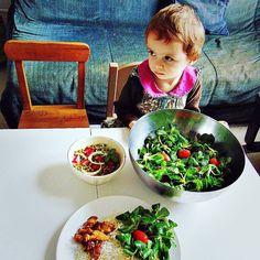 """Comment faire aimer les légumes à mon bébé. How to make child eat vegetables <a class=""""pintag"""" href=""""/explore/healthy/"""" title=""""#healthy explore Pinterest"""">#healthy</a> <a class=""""pintag searchlink"""" data-query=""""%23healthylifestyle"""" data-type=""""hashtag"""" href=""""/search/?q=%23healthylifestyle&rs=hashtag"""" rel=""""nofollow"""" title=""""#healthylifestyle search Pinterest"""">#healthylifestyle</a> <a class=""""pintag searchlink"""" data-query=""""%23healthyfood"""" data-type=""""hashtag"""" href=""""/search/?q=%23healthyfood&rs=hashtag"""" rel=""""nofollow"""" title=""""#healthyfood search Pinterest"""">#healthyfood</a> <a class=""""pintag searchlink"""" data-query=""""%23instafit"""" data-type=""""hashtag"""" href=""""/search/?q=%23instafit&rs=hashtag"""" rel=""""nofollow"""" title=""""#instafit search Pinterest"""">#instafit</a> <a class=""""pintag searchlink"""" data-query=""""%23instafood"""" data-type=""""hashtag"""" href=""""/search/?q=%23instafood&rs=hashtag"""" rel=""""nofollow"""" title=""""#instafood search Pinterest"""">#instafood</a> <a class=""""pintag searchlink"""" data-query=""""%23followall"""" data-type=""""hashtag"""" href=""""/search/?q=%23followall&rs=hashtag"""" rel=""""nofollow"""" title=""""#followall search Pinterest"""">#followall</a> <a class=""""pintag searchlink"""" data-query=""""%23fit"""" data-type=""""hashtag"""" href=""""/search/?q=%23fit&rs=hashtag"""" rel=""""nofollow"""" title=""""#fit search Pinterest"""">#fit</a> <a class=""""pintag"""" href=""""/explore/fitness/"""" title=""""#fitness explore Pinterest"""">#fitness</a> <a class=""""pintag searchlink"""" data-query=""""%23foodphotography"""" data-type=""""hashtag"""" href=""""/search/?q=%23foodphotography&rs=hashtag"""" rel=""""nofollow"""" title=""""#foodphotography search Pinterest"""">#foodphotography</a> <a class=""""pintag searchlink"""" data-query=""""%23foodporn"""" data-type=""""hashtag"""" href=""""/search/?q=%23foodporn&rs=hashtag"""" rel=""""nofollow"""" title=""""#foodporn search Pinterest"""">#foodporn</a> <a class=""""pintag"""" href=""""/explore/kids/"""" title=""""#kids explore Pinterest"""">#kids</a> <a class=""""pintag searchlink"""" data-query=""""%23vegetables"""" data-type=""""hashtag"""" href=""""/search/?q=%23vegetables&rs=hashtag"""" rel=""""nofollow"""" title=""""#vegetables search Pintere"""